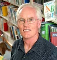 Prof. James Chapman. Reading Recovery & Dyslexia