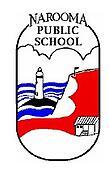 Narooma_Public_School
