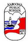 Narooma_Public_School.jpg