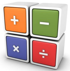 maths-symbols-1