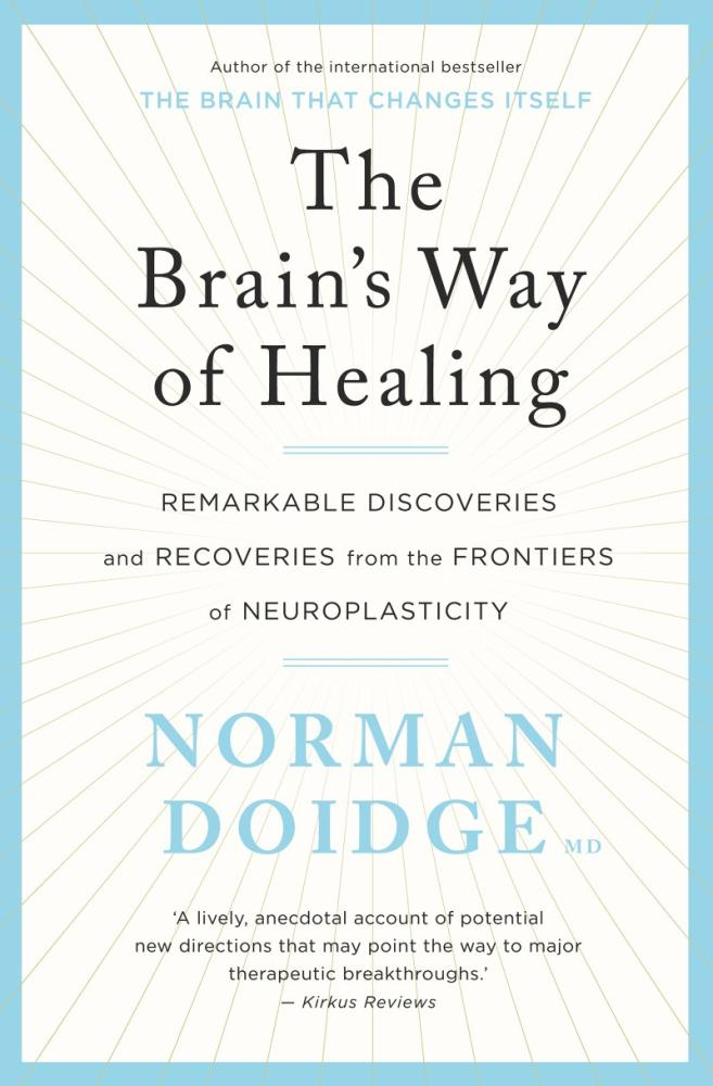 the-brains-way-of-healing-norman-doidge