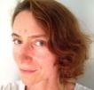 Dr Corinna Klupiec