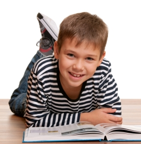 Dyslexia & Auditory Processing Disorder