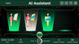 AI Assistant