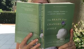 Brain_changes_itself_reader_3-png