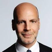 Dr-David-Bach