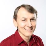 Ep 97 Dr Dion Khlentzos-1