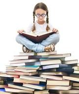 Girl_reading.jpg