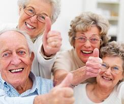 Happy group of older people.jpg