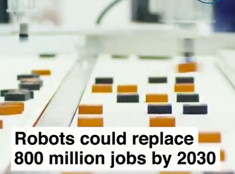 Jack Ma robots replacing humans.png