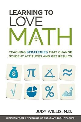 Learning_to_love_Math.jpg