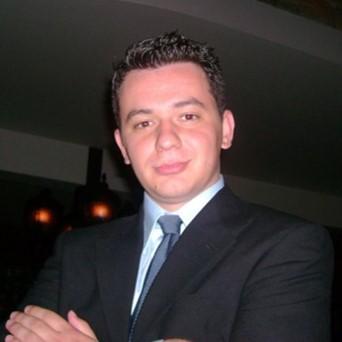 Murray LeClair