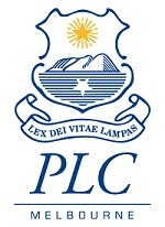PLC_1.jpg