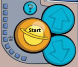 Sky gym start button.png