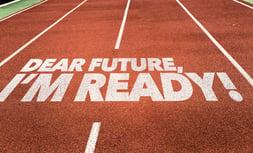 Dear Future, Im Ready written on running track.jpeg