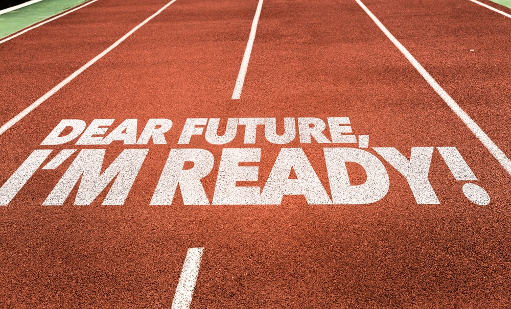Dear Future, Im Ready written on running track.jpeg