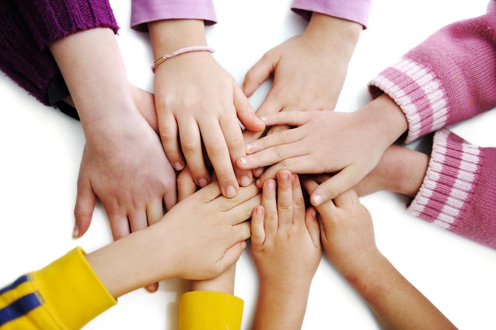 Hands, children, togetherness.jpeg