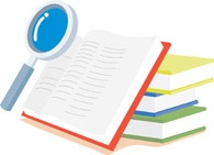 TN_research_dictionary-books-3.jpg