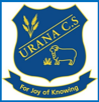 Urana_logo.png