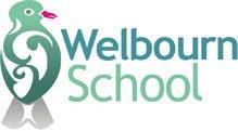 Welbourn_Primary.jpg