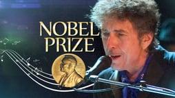 bob-dylan-nobel-prize.png