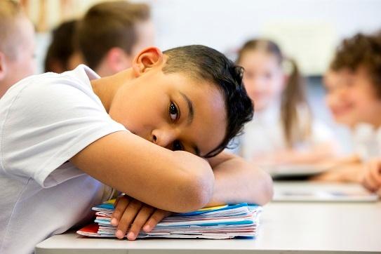 boy classroom sad.jpg