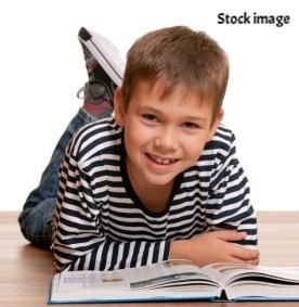 boy.reading.blue.white-275579-edited.jpg