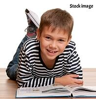 boy.reading.blue.white-275579-edited.jpg