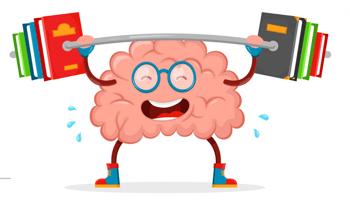 brain-13380341-2