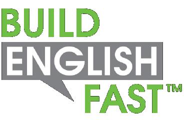 buildenglishfast1.png