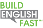 buildenglishfast1.png