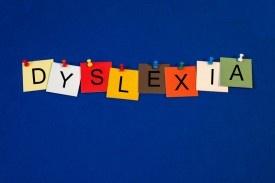 dyslexia_line.jpg