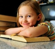 girl-reading-home.294.265-1.jpg