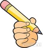 hand_holding_a_pencil.jpg