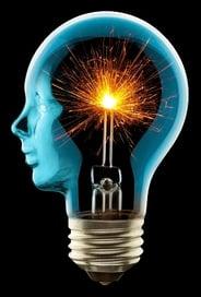 head_lightbulb_black_background.jpg