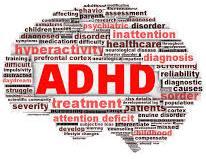 ADHD-2015.jpg