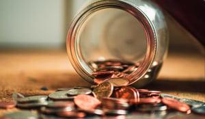 Teaching children ethical money habits