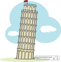 leaning_tower_of_pisa.jpg