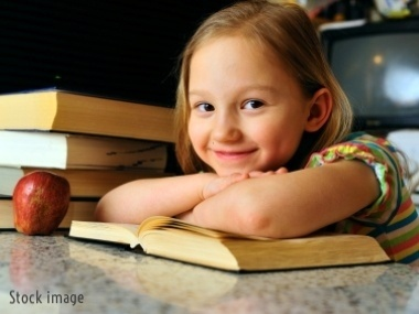 little-girl-reading.home_.380.285-447217-edited.jpg