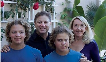mark-zimmerman-family-768x453.jpg