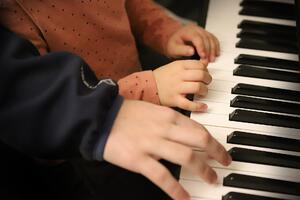 how music can boost mental health