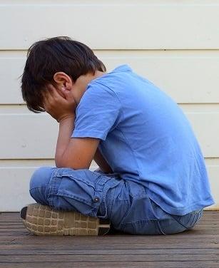 stressed sad boy.jpg