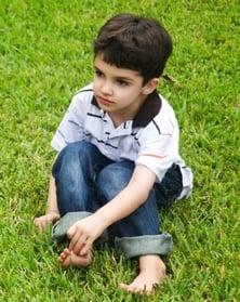 young-boy-in-grass2.jpg