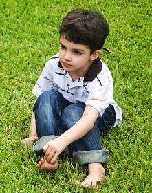 young-boy-in-grass2.jpg
