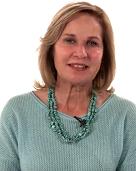 Dr Martha Burns