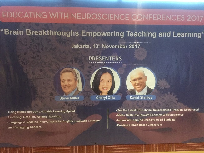 ENS Jakarta 2017.2.jpg