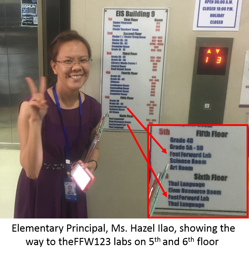 Lift to Ekamai lab3.png